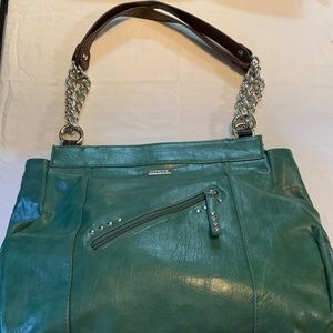 Miche Bag, Style is Leah, Bag and Shell